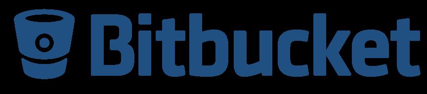 Host Your Atlassian Bitbucket Data Center on AWS