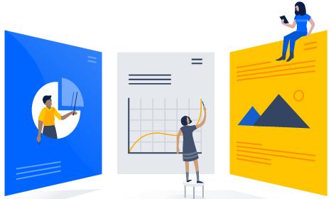 Atlassian Bitbucket Data Center on AWS