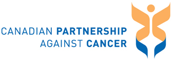 Canadian Partnership Against Cancer