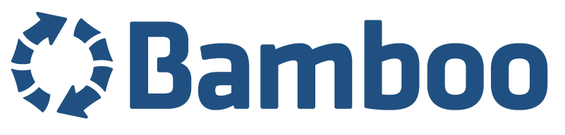 Atlassian Announces End-of-Life (EOL) for Bamboo Cloud. Is it Time to Consider a Managed Cloud Hosting Solution?