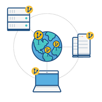 bitbucket data center