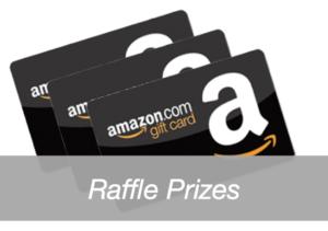 raffle-prize