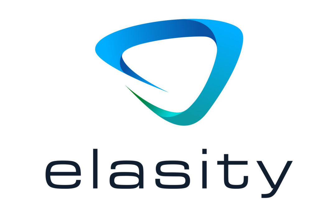 The Top 10 Questions About Elasity, the Managed Cloud Platform for Atlassian