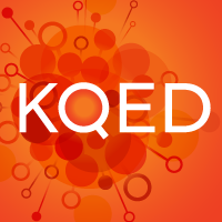 KQED