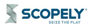 Scopley
