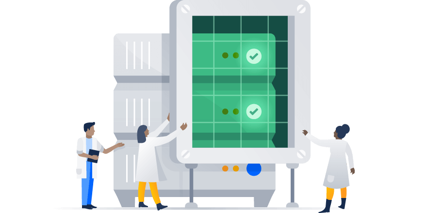 Introducing Atlassian's New Enterprise Releases for Jira Software and Confluence That Deliver Hassle-Free, Enterprise-Grade Performance