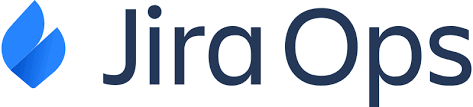 Jira Ops