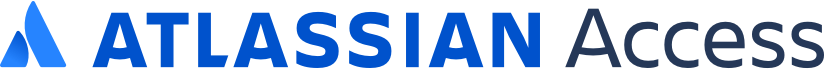 Atlassian Access